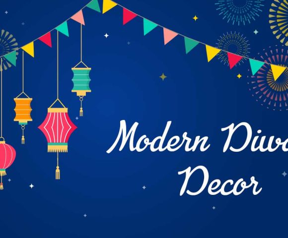 diwali decor header