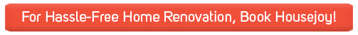 renovation mistakes button