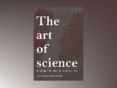 The art of science av Stefan Tengblad