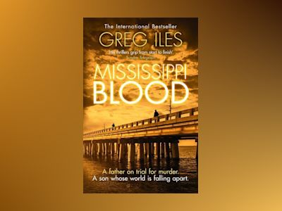 Mississippi Blood av Greg Iles