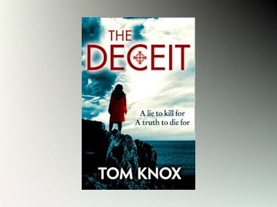Deceit av Tom Knox