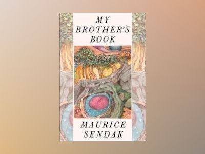 My Brother's Book av Maurice Sendak