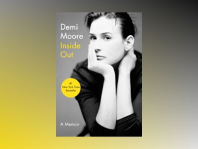 Inside Out av Demi Moore