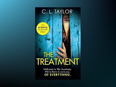The Treatment av C. L. Taylor