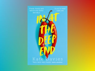 In at the Deep End av Kate Davies