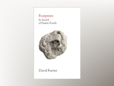 Footprints av David Farrier