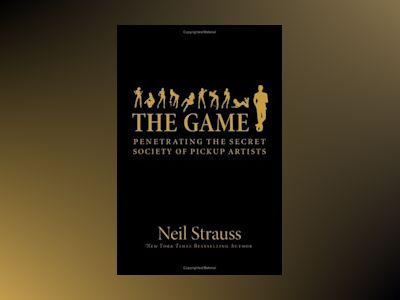 The game av Neil Strauss