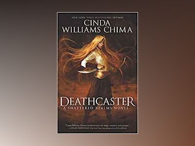 Deathcaster av Cinda Williams Chima