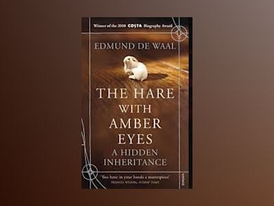 The Hare with the Amber Eyes av Edmund De Waal