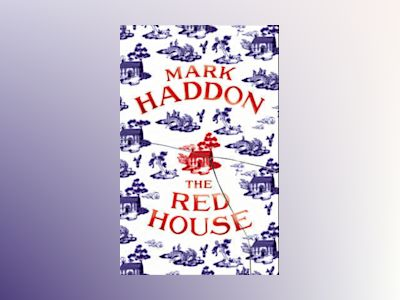The Red House av Mark Haddon