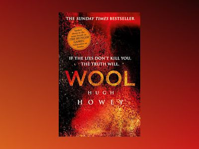 Wool av Hugh Howey