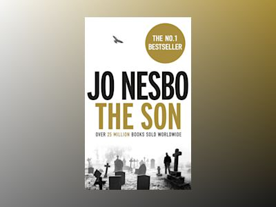 The Son av Jo Nesbo