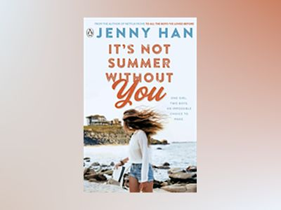 It's Not Summer Without You av Jenny Han