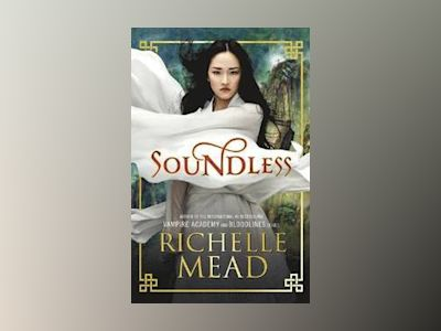 Soundless av Richelle Mead