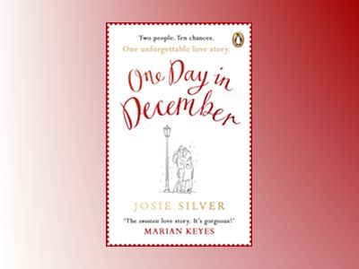 One Day in December av Josie Silver