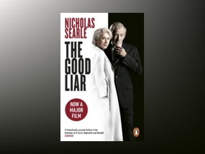 The Good liar FTI av Nicholas Searle