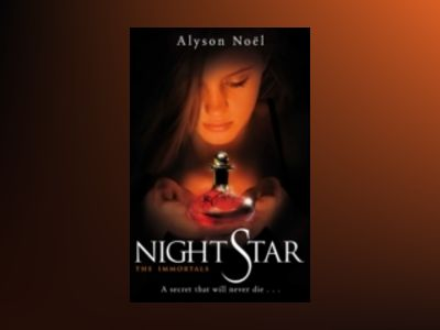 Night Star av Alyson Noël