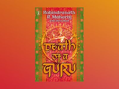 Death of a Guru av Dave Hunt