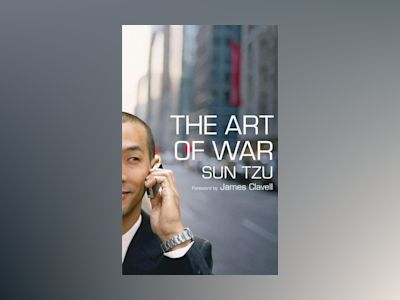 The art of war av Sun Tzu