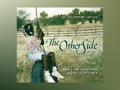 The Other Side av Jacqueline Woodson