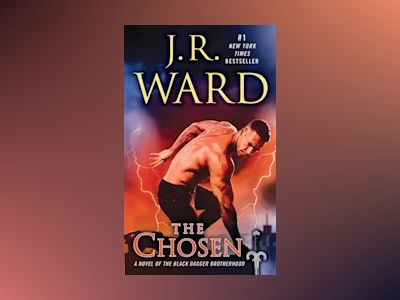 The Chosen av J.R. Ward