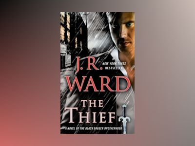The Thief av J.R. Ward
