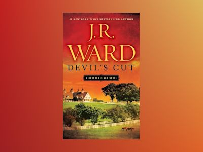 Devil's Cut av J.R. Ward