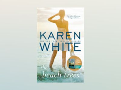 The Beach Trees av Karen White