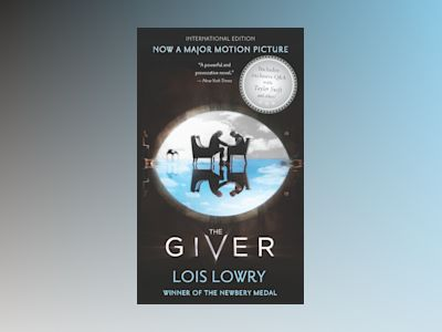 The Giver av Lois Lowry