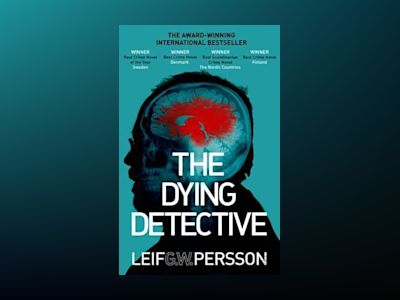 The Dying Detective av Leif GW Persson