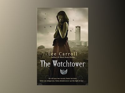 The Watchtower av Lee Carroll