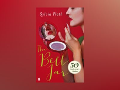 The Bell Jar av Sylvia Plath