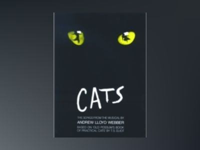 Cats Vocal selections av Andrew Lloyd Webber