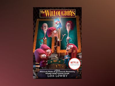 The Willoughbys MTI av Lois Lowry