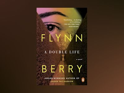 A Double Life av Flynn Berry