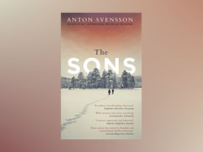 The Sons av Anton Svensson