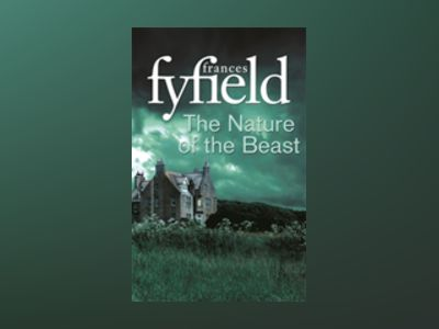 Nature of the Beast av Frances Fyfield