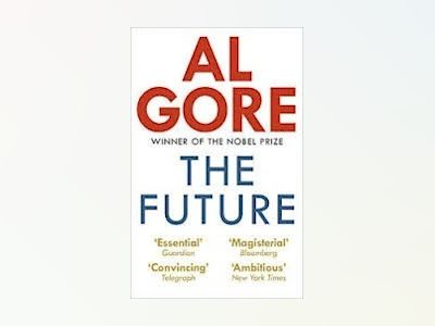 The Future av Al Gore