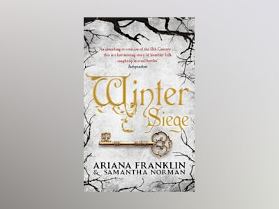 Winter Siege av Ariana Franklin