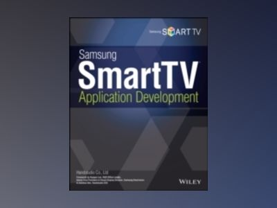 Samsung SmartTV Application Development av Handstudio