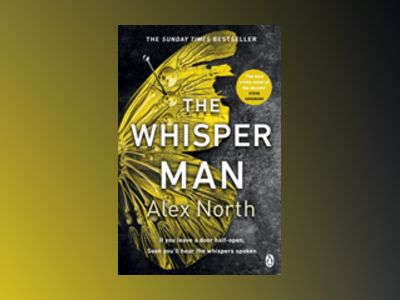 The Whisper Man av Alex North