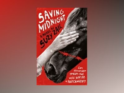 Saving Midnight av Suzy Zail