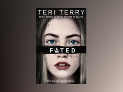 Fated av Teri Terry