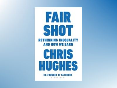 Fair Shot av Chris Hughes