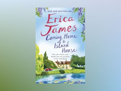 Coming Home to Island House av Erica James