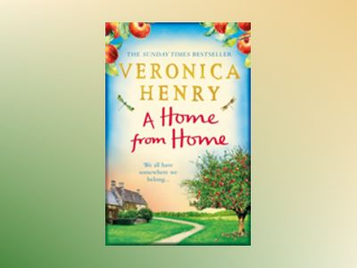 Home From Home av Veronica Henry