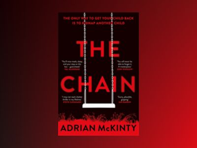 The Chain av Adrian McKinty