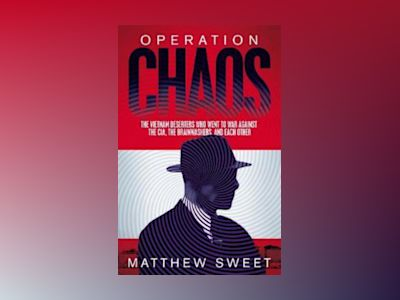 Operation Chaos av Matthew Sweet