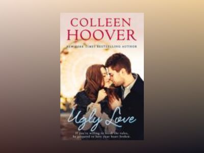 Ugly Love av Colleen Hoover