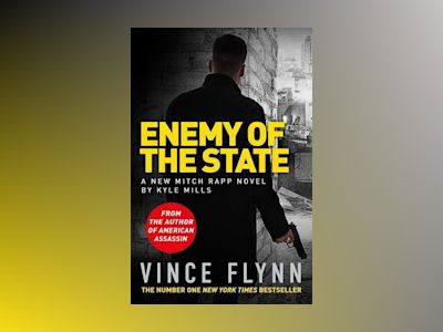 Enemy of the State av Vince Flynn